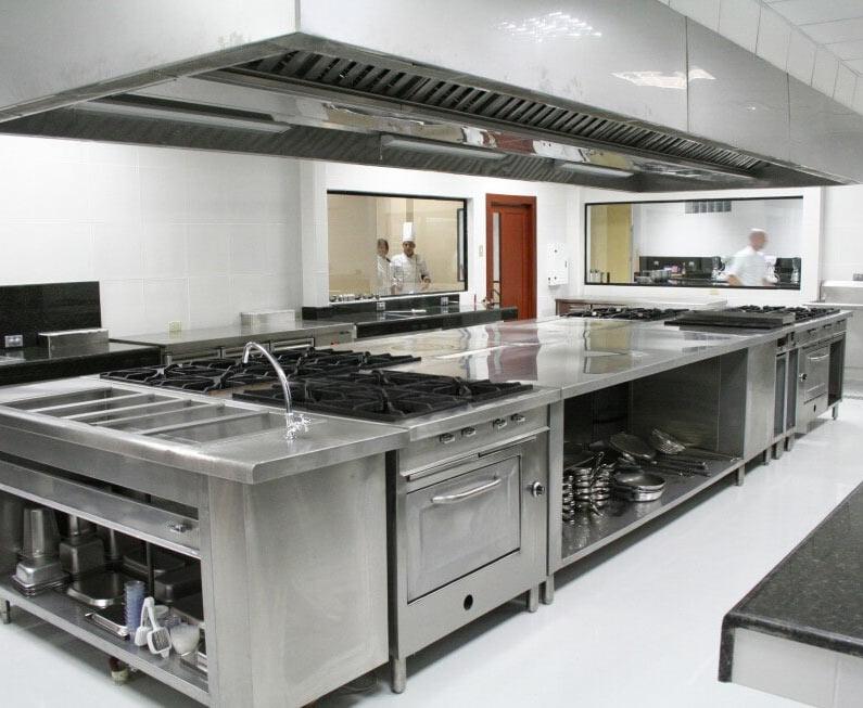 Pulizia-Cucine-ristoranti-roma