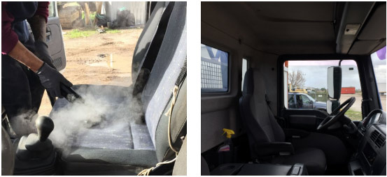 pulizia-cabina-furgoni-roma