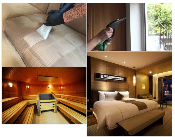 pulizia-hotel-alberghi-roma