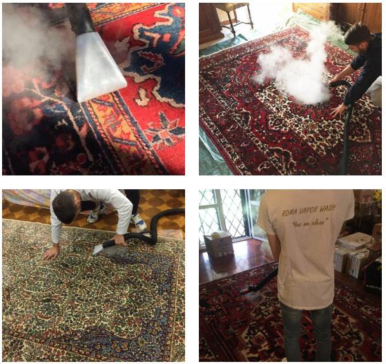 pulizia-tappeti-roma-domicilio