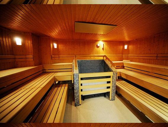 sanificazione_saune-a-roma