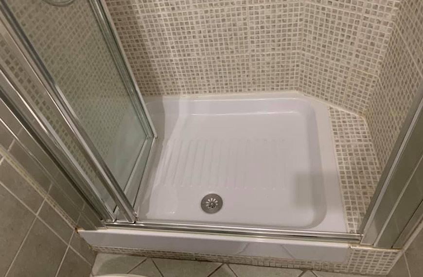pulizia-bagno-a-roma_dopo