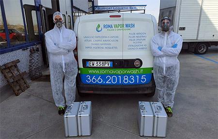 roma-Vapor-Wash-sanificazione-ozono