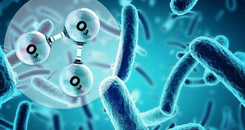 sanificazione-ozono-contro-corona-virus