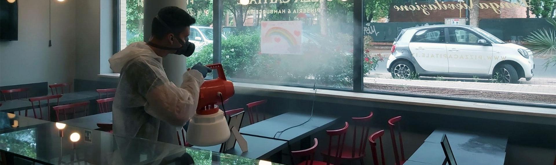sanificazione_ozono_roma-vapor-wash